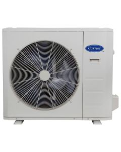 Performance™ Single Zone Heat Pump