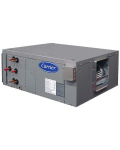 39S AERO® Indoor and Outdoor Small Air Handler