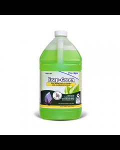 Evap-Green™ Evaporator Cleaner Jug 1gal