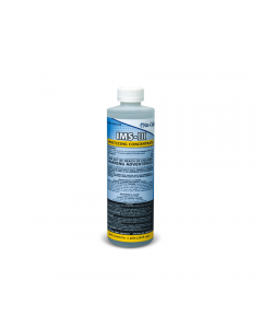 IMS-III Sanitizing Concentrate Bottle 16oz