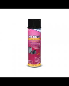 Nu-Blast® Condenser Cleaner Aerosol Spray 18oz