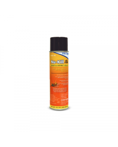 Nu-Kill® Max Strike Wasp and Hornet Killer Aerosol Spray 13.5oz