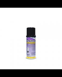 Nu-Foam® Aerosol Spray 12oz