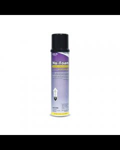Nu-Foam® Aerosol Spray 20oz