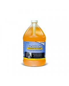 Nu-Solve™ NR Condenser Cleaner Jug 1gal