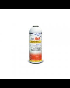 Rx11-flush® Canister 1lb