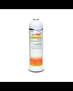 Rx11-flush® Canister 2lb