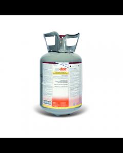 Rx11-flush® Canister 13lb