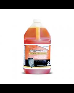 Tri-Pow'r® HD Coil Cleaner Jug 1gal