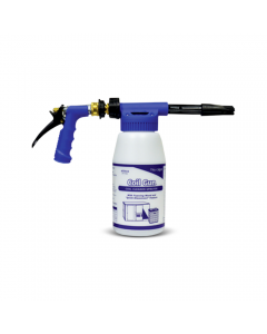 Coil Gun® Sprayer with Hose Connection 2qt