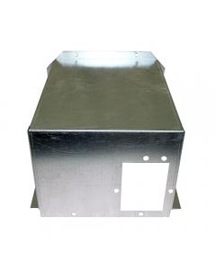 Inducer Blower Box