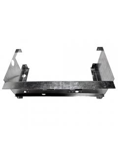Orifice Support Plate