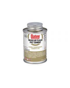 Oatey® #31012 – 1/4 Pint