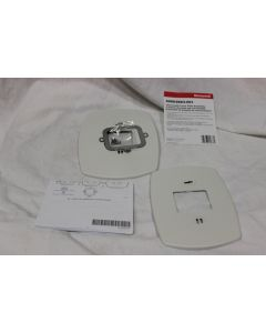 Cover Plate Assembly