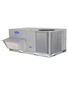 50HCQ WeatherMaker® 3 to 10 Nominal Tons Single-Packaged Rooftop Unit