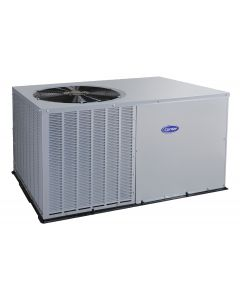 Comfort™ 14 Packaged Heat Pump System