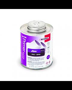 Jim™ PR1L Purple PVC Primer 1pt.