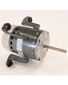 58MV660005 Direct Drive Blower Motor 1hp 1300rpm 120/240v