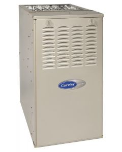 Performance™ Two Stage, 80% AFUE, Variable Speed, Gas Furnace (FER), 115/1