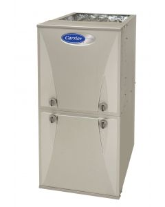 Comfort™ 92% AFUE, Single Stage, Fixed Speed, Gas Furnace (FER), 115/1