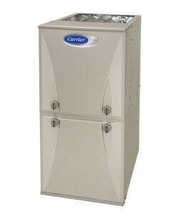 Performance™ 96% AFUE, Two Stage, Variable Speed, Gas Furnace (FER). 115/1