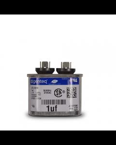 OEM 1µF Capacitor