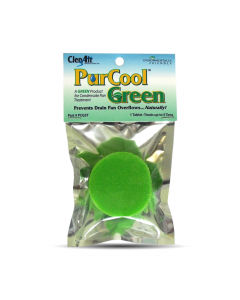 PurCool Disinfectant Tablet (5 Ton)