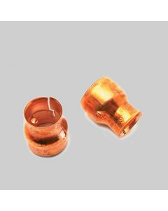 Fuse Reducer Adapter - 60 to 30 250v