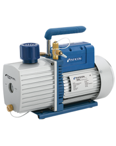 QS5 Vacuum Pump
