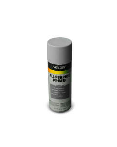 DiversiTech® Spray Paint - Gray Primer 10 oz.