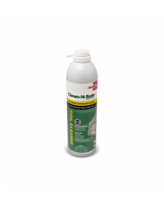 Clean-N-Safe™ Coil Cleaner 20oz.