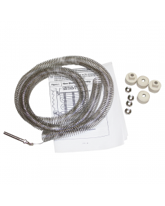 Heating Element Replacement Kit