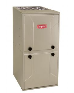 Legacy™ 96% AFUE, Single Stage, Fixed Speed, Gas Furnace (FER), 115/1