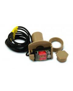 96143  ag4200e electronic sensor