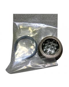 Sight Glass Kit