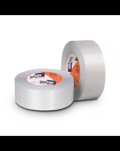 """2"""" Aluminum Foil Tape 150'"""