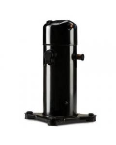 LG Hermetic Scroll Compressor R410a, 30,800BTU, 208/230Vac, Single Phase