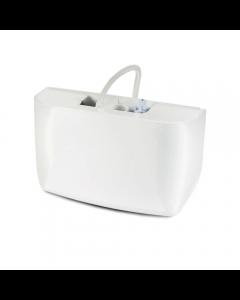Aspen Mini White 100-250v Condensate Pump