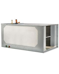 ADP PL-Series Cased A-Coil Horizontal Plenum Cabinet