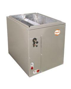 Preferred™ Multipoise A Evaporator Coil