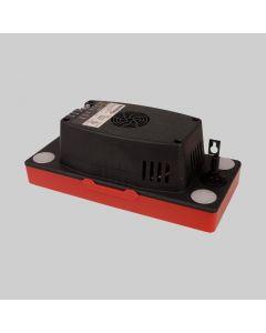 Low Profile Condensate Pump 22' Lift 120v
