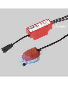 Mini-Split Condensate Pump 230V