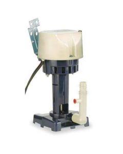 Cooler Pump 230v