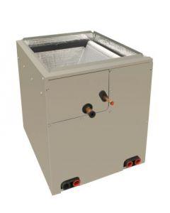 CVPVP Evaporator Coil Upflow/Downflow (AC Only)
