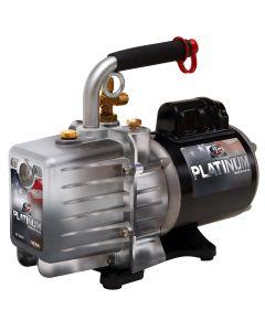 PLATINUM® Vacuum Pump 1/2HP 7CFM 115v