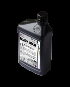 BLACK GOLD® Vacuum Pump Oil 1qt