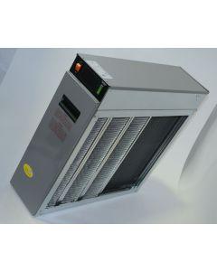 EAC-20-D-PCN  gold 20x25 eac wcord nologo