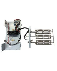 Electric Heater for Air Handler 10 KW