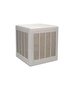 FD650  Frigiking® Cooler with Aspen Pads - Downdraft 3305 - 4710cfm