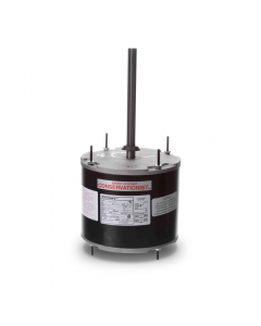 Century® Condenser Fan Motor 1/3 HP, 1075 RPM, 208/230 Volts, 2.6 FLA, 7.5µF/370v Cap Rating, 1 Speed